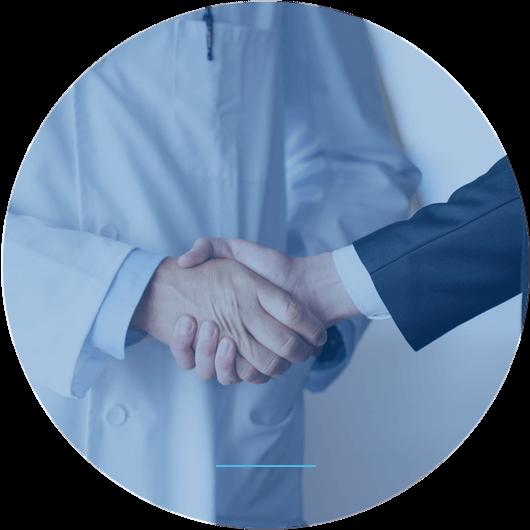 http://www.centrobuonascolto.it/wp-content/uploads/2018/03/handshake-servizi.png