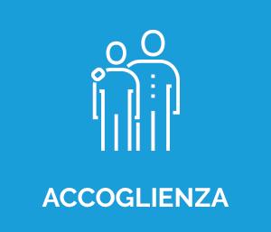 http://www.centrobuonascolto.it/wp-content/uploads/2018/03/icon-accoglienza.png