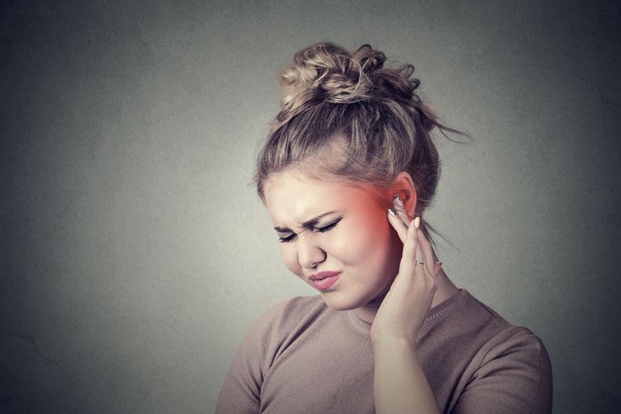http://www.centrobuonascolto.it/wp-content/uploads/2018/05/acufene-sintomi-cause-e-trattamenti.jpg
