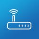 https://www.centrobuonascolto.it/wp-content/uploads/2018/03/accessori-wireless.png