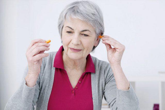 13 Consigli per proteggere l'udito