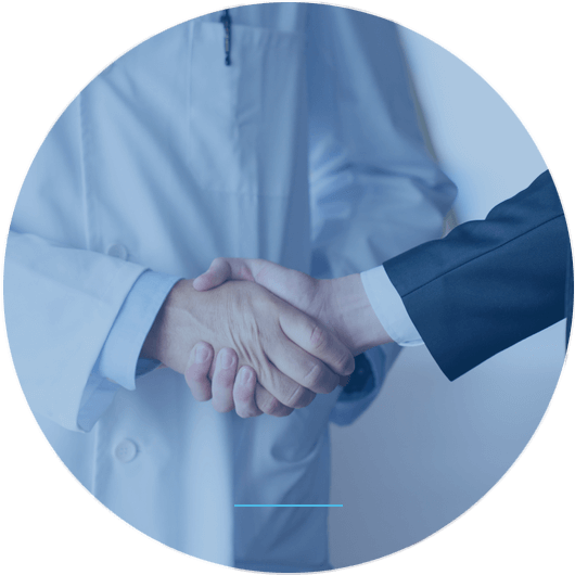 https://www.centrobuonascolto.it/wp-content/uploads/2018/03/handshake-servizi.png