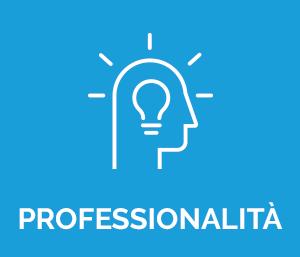 https://www.centrobuonascolto.it/wp-content/uploads/2018/03/icon-professionalita.png