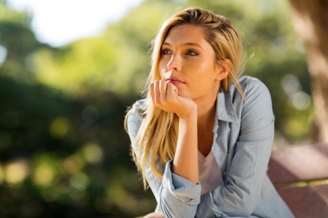 Tre tipi di ipoacusia: trasmissiva, neurosensoriale e mista