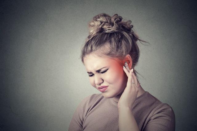 Acufene: sintomi, cause e trattamenti