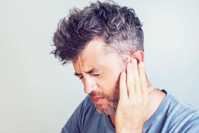 Acufene: come gestire questo fastidioso disturbo uditivo?